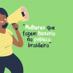 Tabuleiro do Voto e Fórum Suprapartidário realizam Maratona de lives com sucesso.